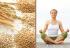5 effetti benefici dei cereali sul tuo organismo