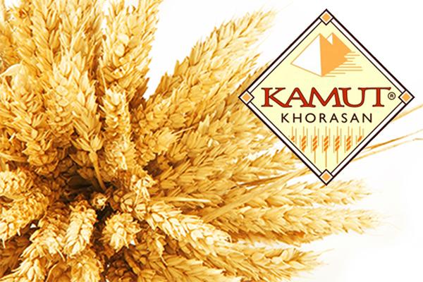 Le 8 regole d'oro del Kamut