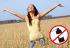 Pasta biologica sarda perché migliora la tua salute (Pt. 5)