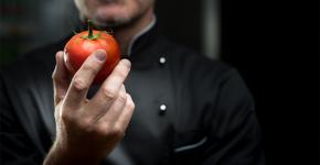 Mangiare Bio fuori casa: ecco perché funziona